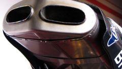 Ducati 999R SBK Xerox 2005 - Immagine: 35
