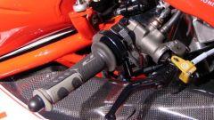 Ducati 999R SBK Xerox 2005 - Immagine: 36