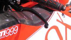 Ducati 999R SBK Xerox 2005 - Immagine: 37