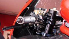 Ducati 999R SBK Xerox 2005 - Immagine: 38
