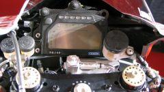 Ducati 999R SBK Xerox 2005 - Immagine: 21