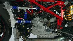 Ducati 999R SBK Xerox 2005 - Immagine: 20