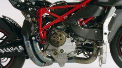 Ducati 999R SBK Xerox 2005 - Immagine: 19