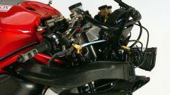 Ducati 999R SBK Xerox 2005 - Immagine: 2