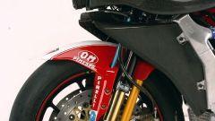 Ducati 999R SBK Xerox 2005 - Immagine: 3