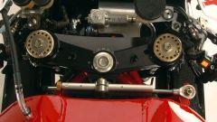 Ducati 999R SBK Xerox 2005 - Immagine: 4