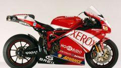 Ducati 999R SBK Xerox 2005 - Immagine: 5