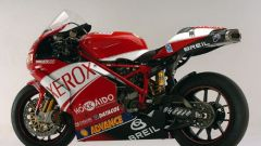 Ducati 999R SBK Xerox 2005 - Immagine: 6