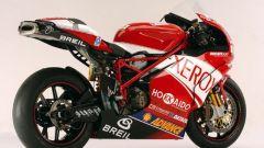 Ducati 999R SBK Xerox 2005 - Immagine: 7