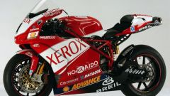 Ducati 999R SBK Xerox 2005 - Immagine: 8