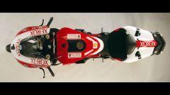 Ducati 999R SBK Xerox 2005 - Immagine: 9