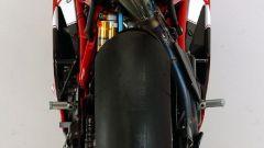 Ducati 999R SBK Xerox 2005 - Immagine: 10