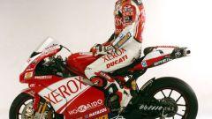 Ducati 999R SBK Xerox 2005 - Immagine: 11
