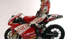 Ducati 999R SBK Xerox 2005 - Immagine: 12