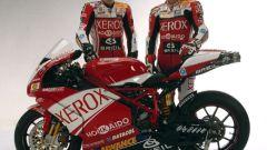 Ducati 999R SBK Xerox 2005 - Immagine: 13