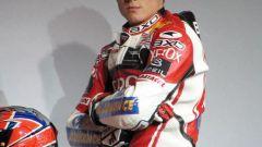 Ducati 999R SBK Xerox 2005 - Immagine: 14