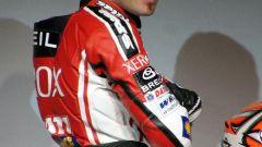 Ducati 999R SBK Xerox 2005 - Immagine: 15