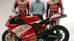 Ducati 999R SBK Xerox 2005 - Immagine: 16