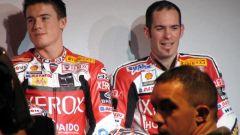 Ducati 999R SBK Xerox 2005 - Immagine: 17