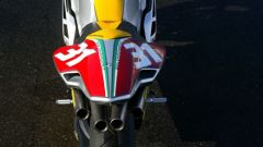 Mv Agusta F4 1000S Superstock - Immagine: 28