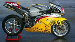 Mv Agusta F4 1000S Superstock - Immagine: 27