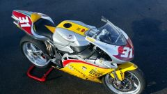 Mv Agusta F4 1000S Superstock - Immagine: 25