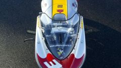 Mv Agusta F4 1000S Superstock - Immagine: 24