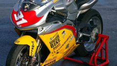 Mv Agusta F4 1000S Superstock - Immagine: 30