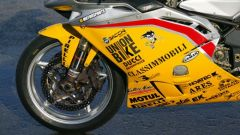 Mv Agusta F4 1000S Superstock - Immagine: 31