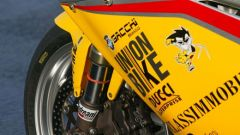 Mv Agusta F4 1000S Superstock - Immagine: 39