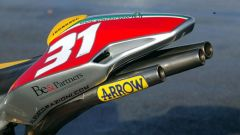 Mv Agusta F4 1000S Superstock - Immagine: 38