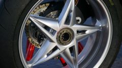Mv Agusta F4 1000S Superstock - Immagine: 36