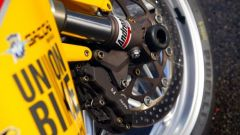 Mv Agusta F4 1000S Superstock - Immagine: 35