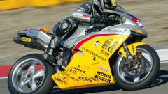 Mv Agusta F4 1000S Superstock - Immagine: 9