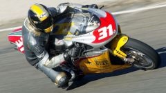 Mv Agusta F4 1000S Superstock - Immagine: 8