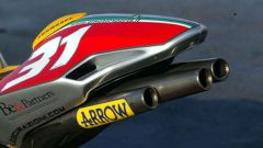 Mv Agusta F4 1000S Superstock - Immagine: 4