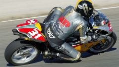 Mv Agusta F4 1000S Superstock - Immagine: 17