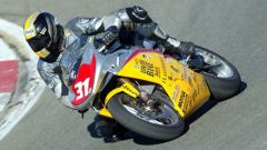 Mv Agusta F4 1000S Superstock - Immagine: 14