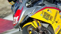 Mv Agusta F4 1000S Superstock - Immagine: 13