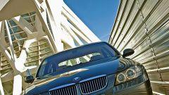 BMW Serie 3 2005 - Immagine: 45