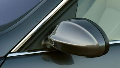 BMW Serie 3 2005 - Immagine: 31