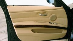 BMW Serie 3 2005 - Immagine: 29