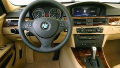 BMW Serie 3 2005 - Immagine: 26