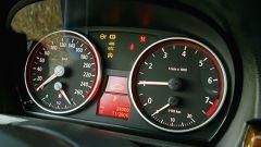 BMW Serie 3 2005 - Immagine: 25