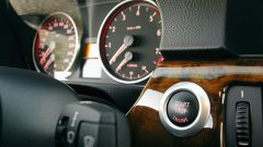 BMW Serie 3 2005 - Immagine: 34