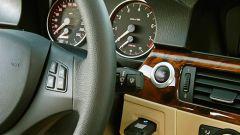 BMW Serie 3 2005 - Immagine: 35