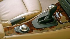 BMW Serie 3 2005 - Immagine: 44