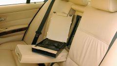 BMW Serie 3 2005 - Immagine: 43