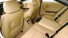 BMW Serie 3 2005 - Immagine: 40