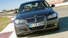 BMW Serie 3 2005 - Immagine: 24